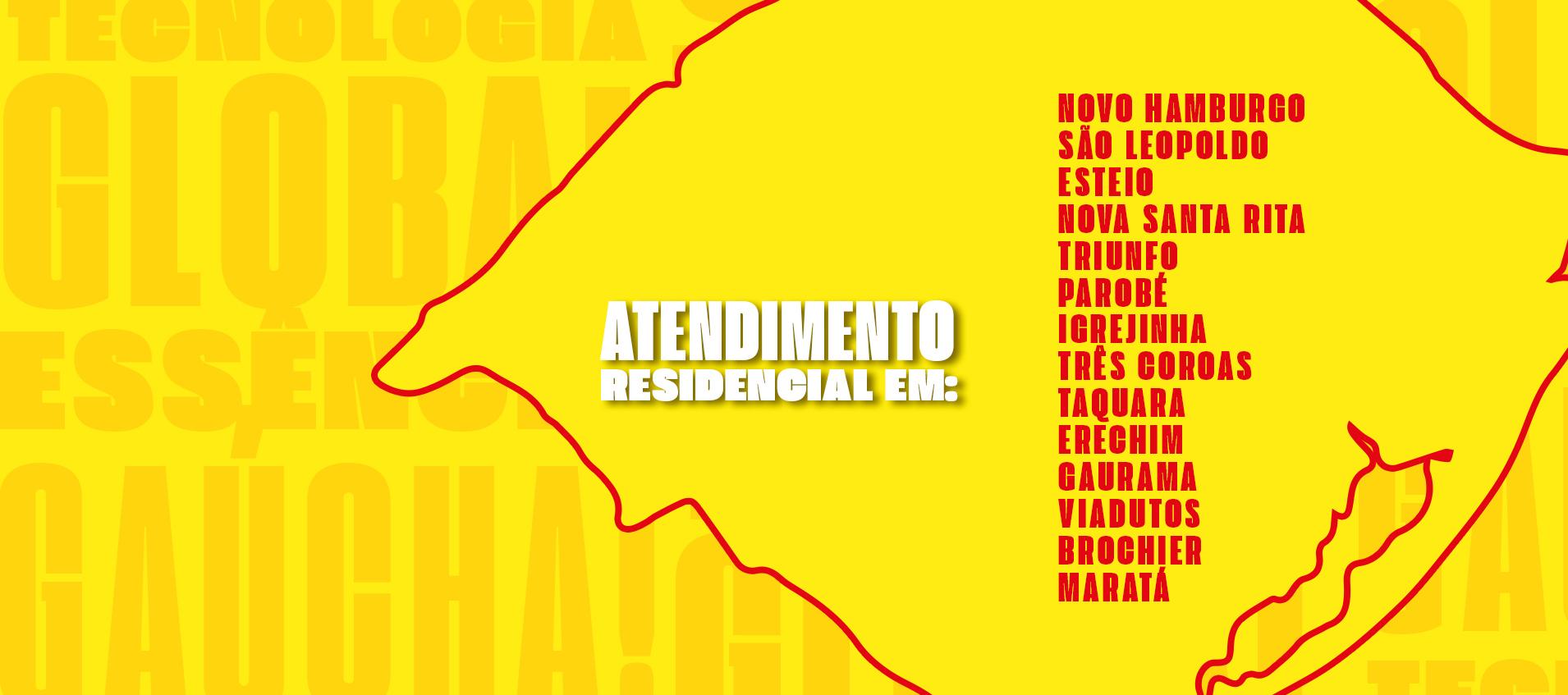 atendimento_06